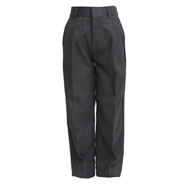 School Trousers Senior