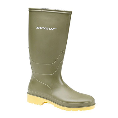 School Wellington Boots