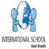 International School Ikast-Brande (ISIB) - Boys
