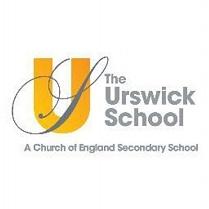 The Urswick School - Girls