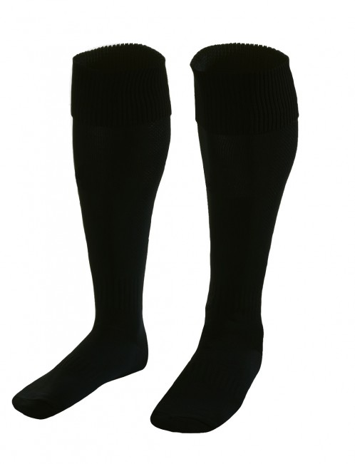School Football Socks (7212)