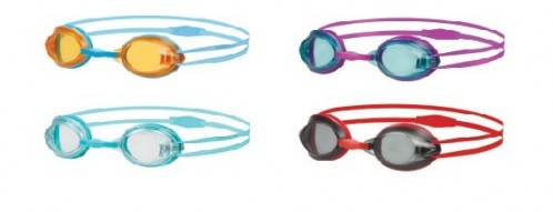 Speedo Jet Junior Goggles (7424)