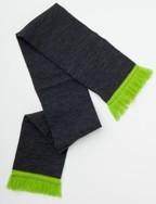 Skinners Academy Knitted Scarf (SKA8282)