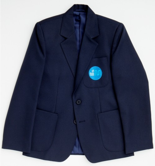 St Mary Magdalene Boys School Blazer (SM8330)