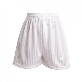Shadow Stripe Football Shorts (7210)