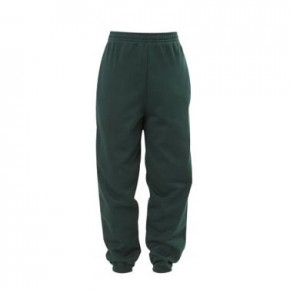 Borden School Jogging Pants (7214BD)