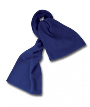 Kids Fleece Scarf (7374)