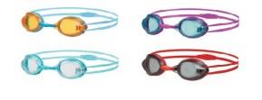Speedo Jet Junior Goggles (7424)