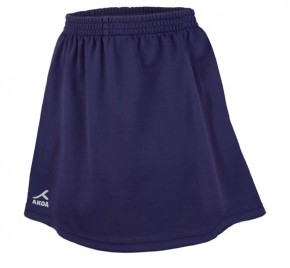 Girls P.E./Games Court Skort by Akoa (7438)