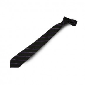 Highbury Grove School Tie