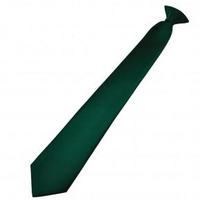 ISVA Compulsory School Tie (ISVA8569)