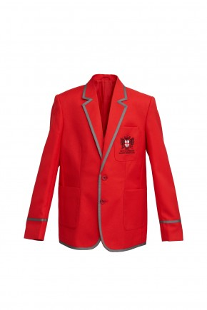 COLA Highgate Hill Boys Blazer (8831)