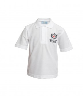 City of London Primary Academy Islington Polo Shirt (8862)