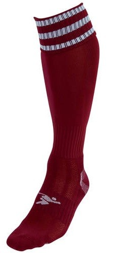 City of London Academy Islington Football Socks (CL8183)