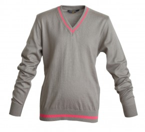 L/S Pullover Compulsory (EGA 8062)