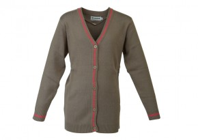 NEW! School Cardigan (EGA8080)