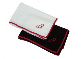 Official EGA Headscarf (EGA9001)