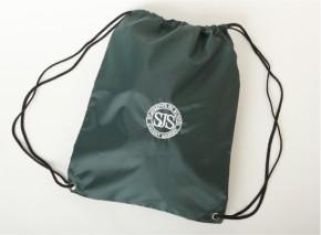 St Joseph's Drawstring P.E. Bag (SJ8148)