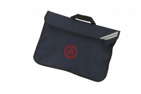 St John Evangelist Book Bag (SJV8484)
