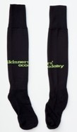 Skinners Academy P.E. Football Socks (SKA8279)