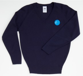 St Mary Magdalene School Pullover (SM8332)