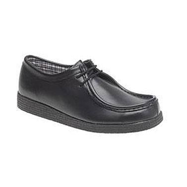 School bags for secondary - Buy Boys School Shoes Online Direct School Wear Uk