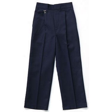 School Trousers Junior