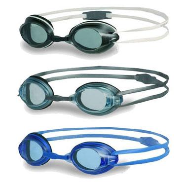 School Swimwear & Accessories