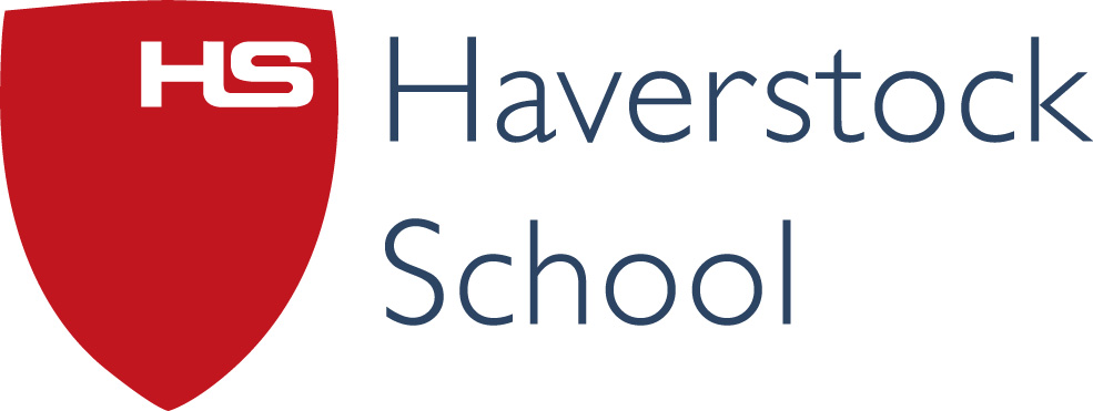 Haverstock School - Boys