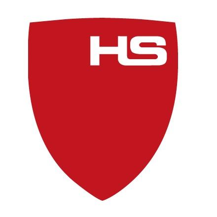 Haverstock School - Boys