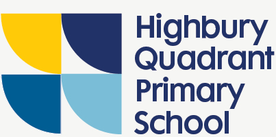 Highbury Quadrant Primary School
