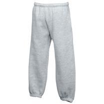 School Jogging & Track Pants