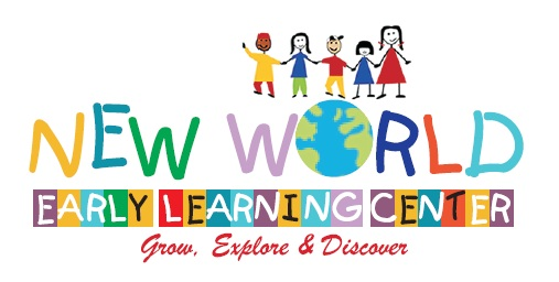New World Early Learning Center