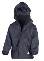 School Outdoor Jackets