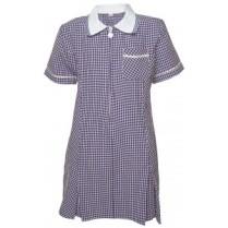 School Pinafores & Dresses