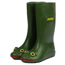 School Wellington Boots