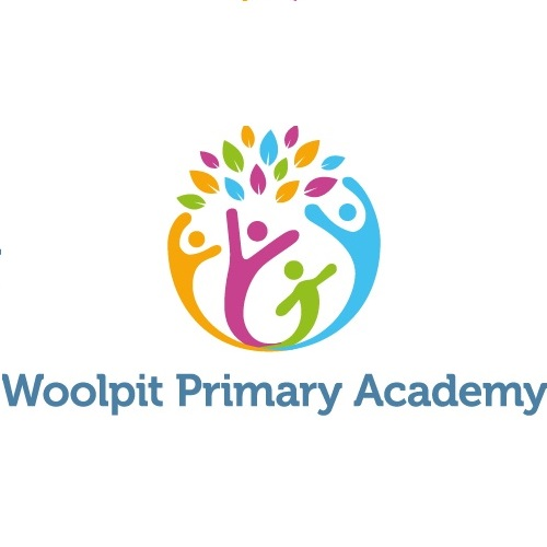 Woolpit Primary Academy