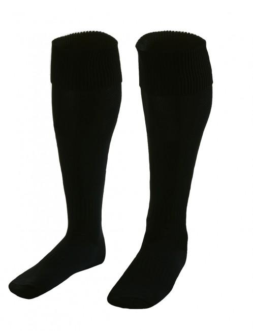 School Football Socks (7212)