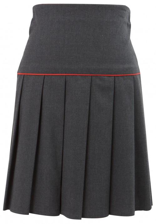 NEW! EGA School Skirt (EGA9002)