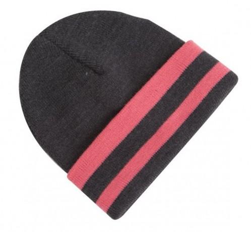 Woollen Hat (EGA 8076)