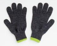 Skinners Academy Knitted Gloves (SKA8284)