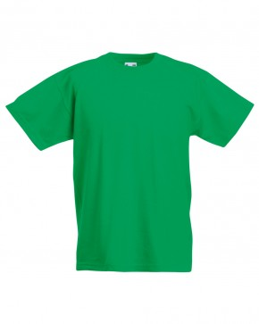 Milford School P.E. T-Shirt with School Logo (8912)