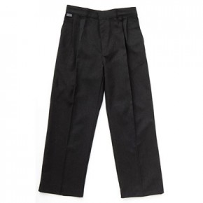 Junior Sturdy Fit School Trouser (7033)