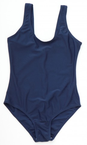 Girls and Ladies Swimsuit (7190)