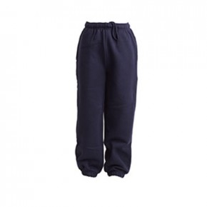 School Jogging Pants by Fruit of the Loom (7211)
