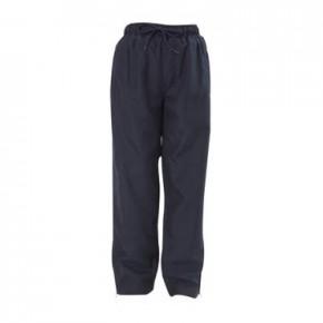 School Microfibre Track Pants (7213)