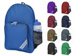 Infant Backpack (7316)