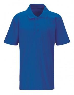 Classic Polo Shirt (7436)