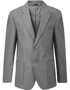 Viscount Boys School Blazer (7464)