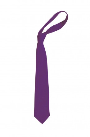 Beacon High School Tie (8134)